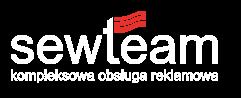Agencja Reklamy Warszawa Druk, Oznakowanie firm, Gadżety